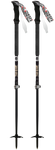 Majesty Touring Poles