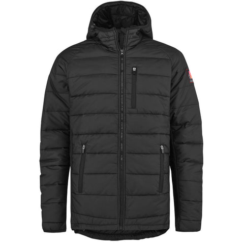Majesty Vagabond Jacket