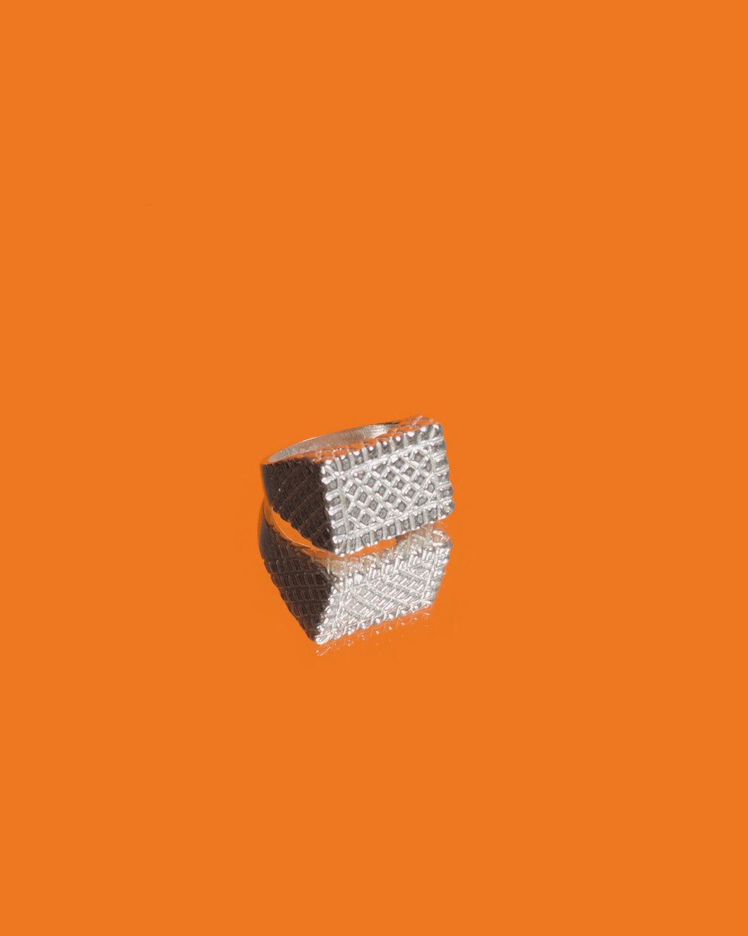 XX Brick Ring