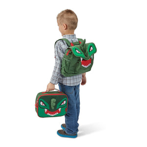 Dino Pack  & Lunchbox Bundle