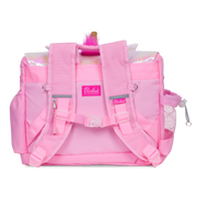 """Unicorn"" Backpack & Lunchbox Bundle - Medium - Bixbee"