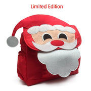 """Santa"" BackPack - Limited Edition - Bixbee"