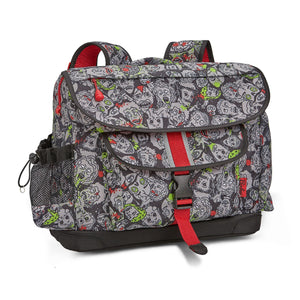 Zombie Camo Backpack - Bixbee