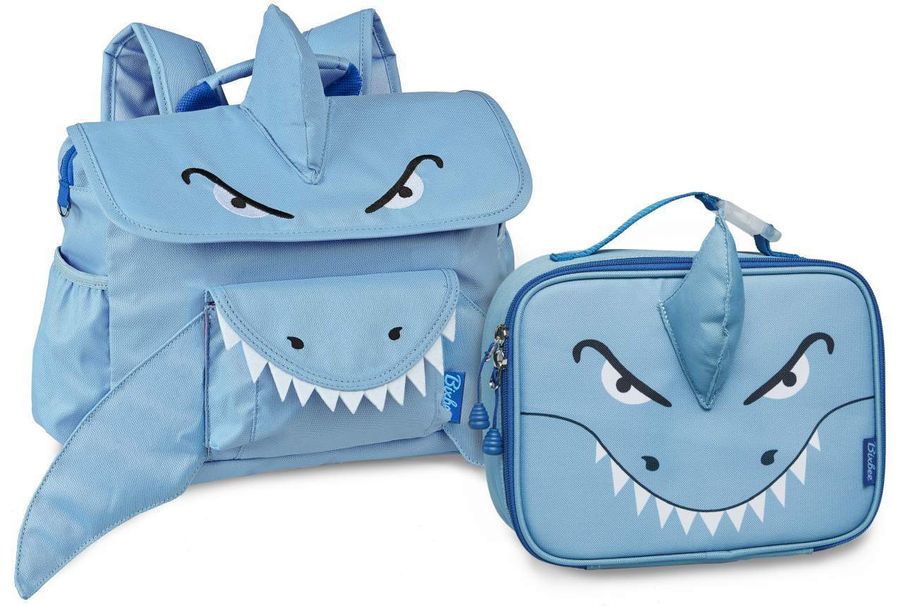 abfee326db Kids Backpacks and Lunchboxes