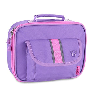 Signature Purple Lunchbox