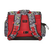 """Zombie Camo"" Backpack - Bixbee"