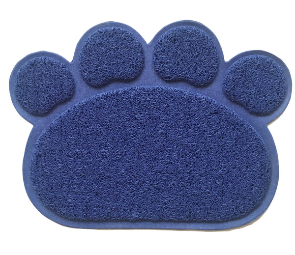 Cat Litter Waterproof Mat