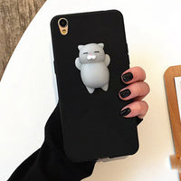 Knead iPhone Cover