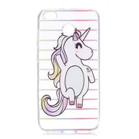 Xiaomi Caticorn Case