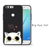 Huawei Honor Cativated Case