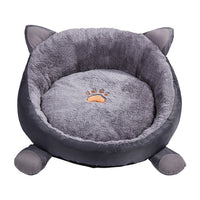 Comfy Cat Aura Cat Bed