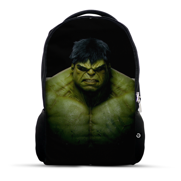 The HULK - Dexpel.com - Custom Print Shop