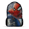 spiderman - Dexpel.com - Custom Print Shop