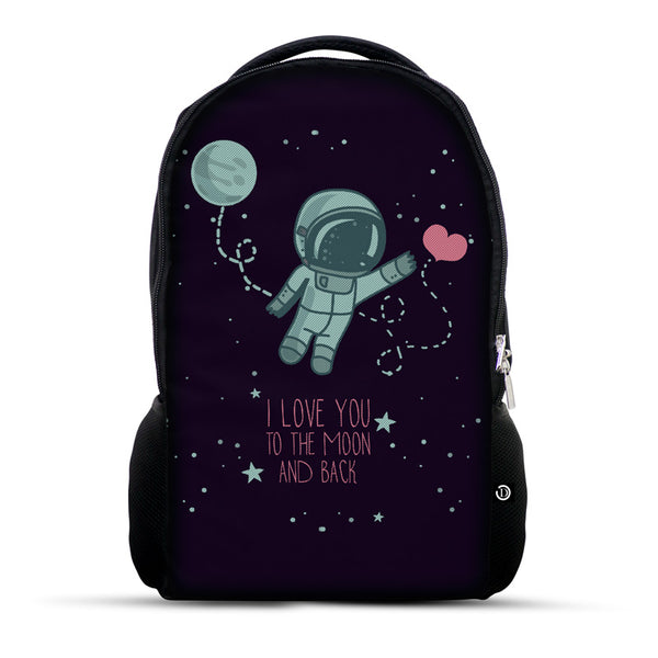 I Love You Astronaut