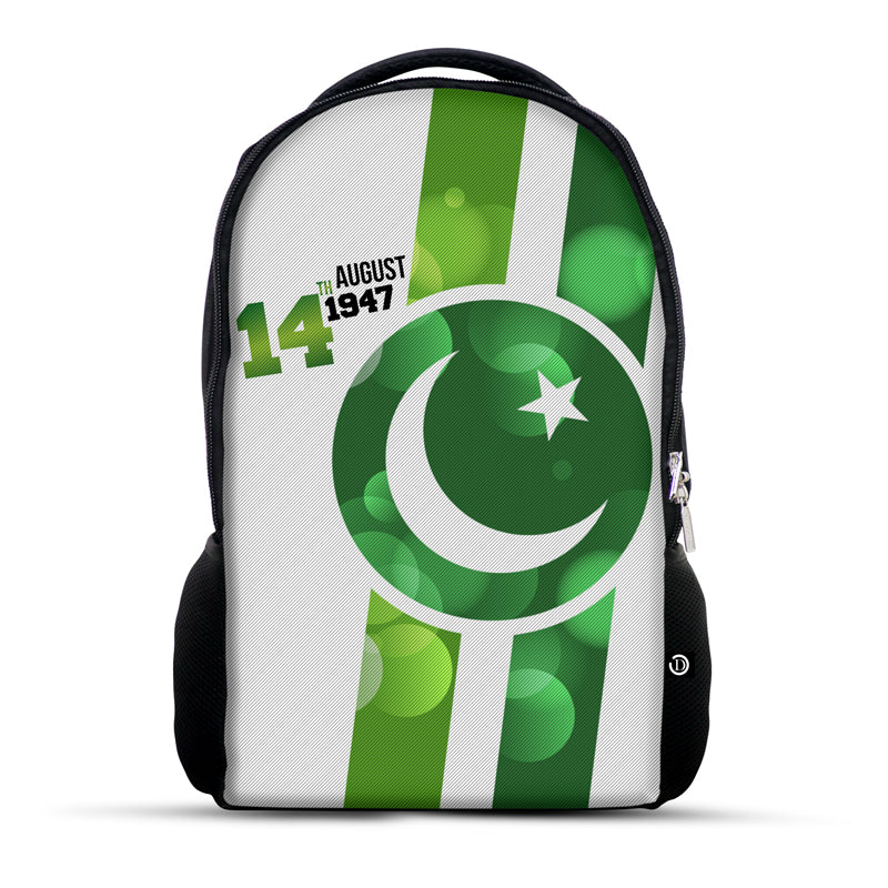Pakistan Youm Azadi background
