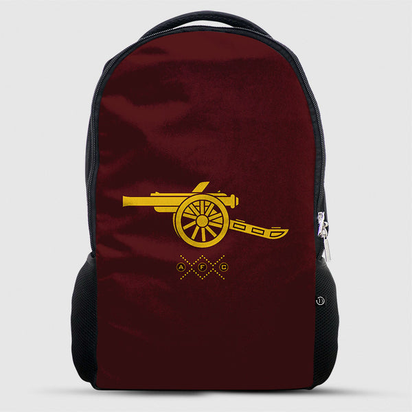 Arsenal Club Canon