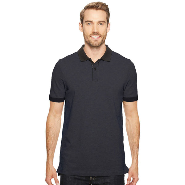 Polo Premium Dark Grey Shirt