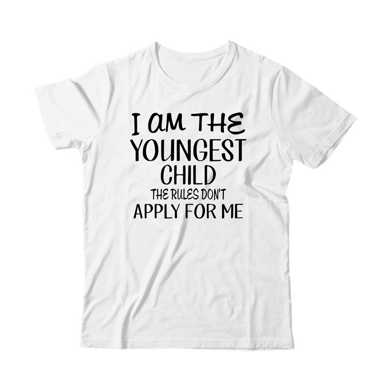 Image result for Youngest child 800*800