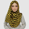 Leopards Pattern Original