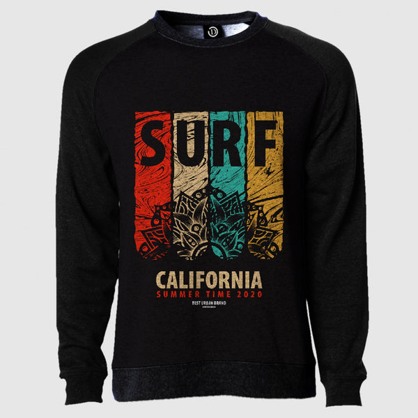 SURF Sweat Shirt