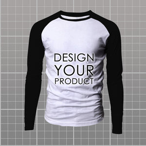 Cotton Shirt with front Digital Printing Full Sleeves