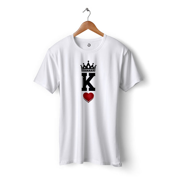 Cards King Logo 2