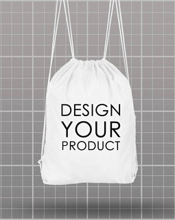 drawsting bag - zakeke-design