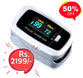 OxiMeter TCPOC Imported (Limited Stock)