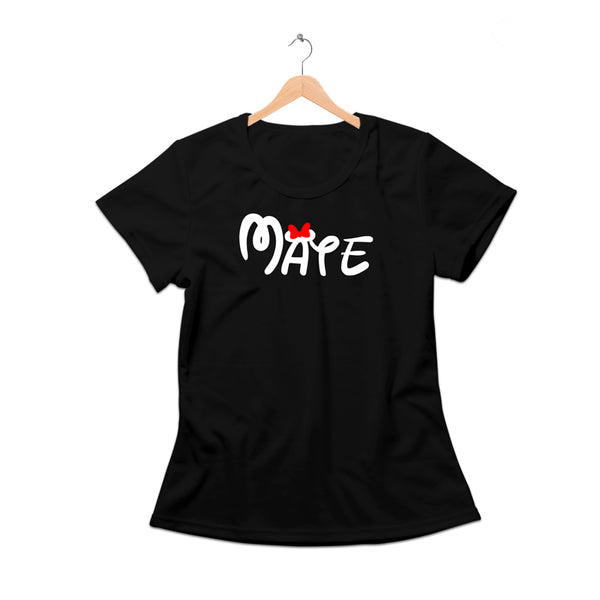 Sould Mate shirt for her