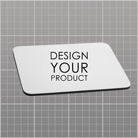 Mouse Pads Custom - zakeke-design