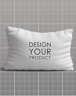 Pillow Cover Custom - zakeke-design