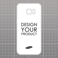 Samsung mobile Skin Custom