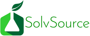 SolvSource