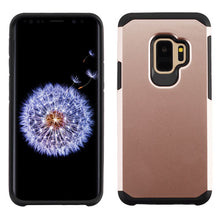 Best Samsung Galaxy S9 Phone Protector Case Top Seller - Aces Wireless