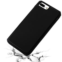 Best iPhone 8 Plus/7 Plus/6 Plus Tempered Case Scratch Resistant - Aces Wireless