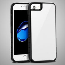 iPhone 8/7/6s/6  Tempered Case Scratch Resistant - Aces Wireless