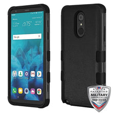 LG Stylo 4/LG Q Stylus Tuff Military grade Top Seller - Aces Wireless
