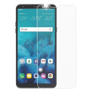 Tempered Glass LCD Screen Protector for LG Stylo 4/LG Q Stylus Top Seller - Aces Wireless