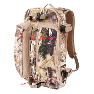Allen Cases Dyad Crossover Pack, Mossy Oak Bucountry