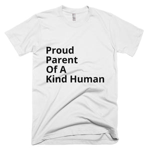 Proud Parent - DADTEES