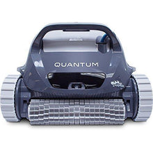 Dolphin Quantum Robotic Pool Cleaner-Dolphin-The Cleaning Robot