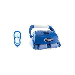 Pool Blaster Power-Rated 4000 RC-Water Tech-The Cleaning Robot