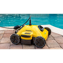 Aquabot Pool Rover S2-50 Robot Pool Cleaner-Aqua Products-The Cleaning Robot