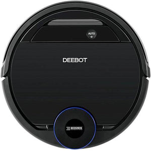 Ecovacs Robotics DEEBOT 930 Vacuum Mop 2 in 1 Robot-Ecovacs-The Cleaning Robot