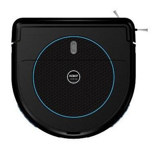 Hobot Legee 668 Robotic Vacuum-Mop 2 in 1 Robot-HOBOT-The Cleaning Robot