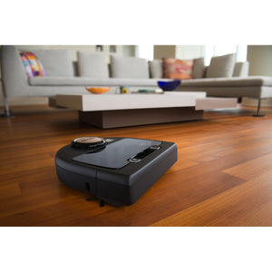 Neato Robotics- Botvac D5 Connected Robot Vacuum Cleaner-Neato-The Cleaning Robot