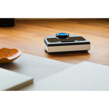 Neato Robotics - Botvac D80 Robot Vacuum Cleaner-Neato-The Cleaning Robot
