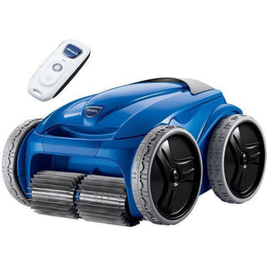 Polaris 9550 4WD Sport Robot Pool Cleaner