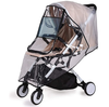 Universal Rain Cover for Pushchair - Ustad Home