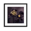 Priviliged by Ciçek K?ral Framed Print - Ustad Home